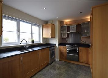 Thumbnail 4 bed detached house to rent in Tylehurst Drive, Redhill