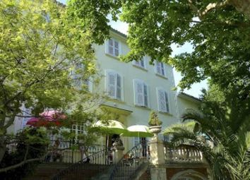 Thumbnail 6 bed property for sale in Lorgues, Var, France