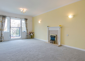 Thumbnail 1 bedroom flat for sale in Burcot Lane, Bromsgrove, Worcs
