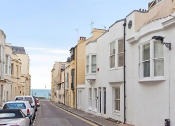 Thumbnail 2 bed property for sale in Montpelier Road, Brighton