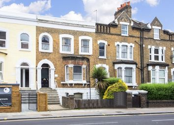 4 bed terraced house for sale in Brockley Road, London SE4