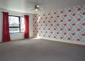 Thumbnail 3 bedroom property to rent in Wellshot Road, Tollcross