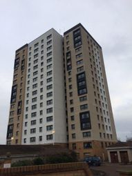 Thumbnail 2 bed flat to rent in Frederick Street, Stockton On Tees