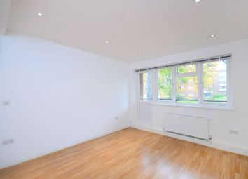 Thumbnail 4 bed flat for sale in Aldrington Road, Streatham