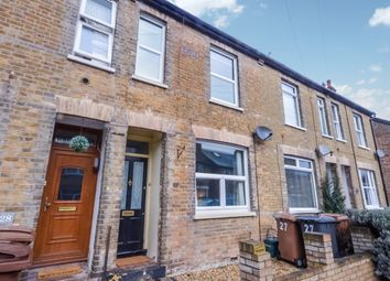 Thumbnail Property for sale in Manor Road, Chelmsford