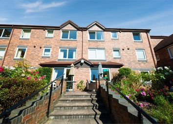 1 bed property for sale in 2 Midland Drive, Sutton Coldfield, West Midlands B72