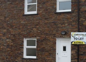 Thumbnail 2 bed property to rent in Rental 2 The Level Colby, Isle Of Man