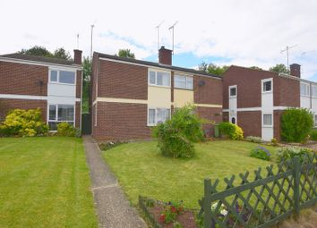 3 bed semi-detached house for sale in Frensham Drive, Bletchley, Milton Keynes MK2