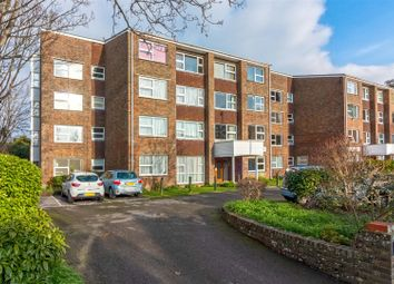 Boundary Road, Worthing BN11. 1 bed flat for sale