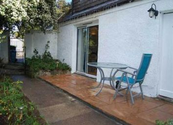 Thumbnail 1 bed property for sale in Tradespark Road, Nairn