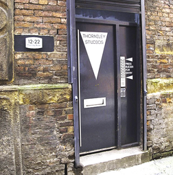 Thumbnail Leisure/hospitality to let in Thorniley Brow, Manchester