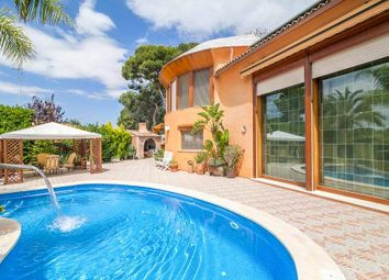 Thumbnail 3 bed villa for sale in La Canada, Valencia, Spain