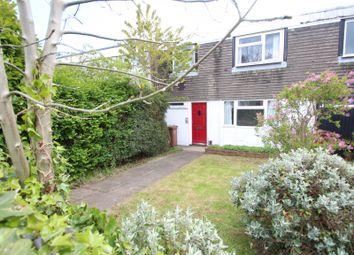 Thumbnail 4 bed terraced house to rent in Woodbridge Fold, Headingley, Leeds