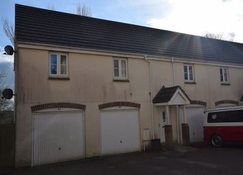 Thumbnail 1 bed property for sale in Robin Drive, Launceston