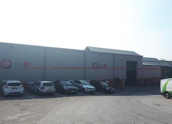 Thumbnail Light industrial to let in Unit 152, Bmk Industrial Estate, Wakefield Road, Liversedge, West Yorkshire