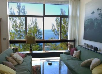 Thumbnail 3 bed apartment for sale in Sori, Liguria, Italy