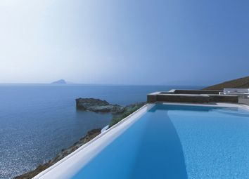 Thumbnail 5 bedroom detached house for sale in Kythnos, Kea - Kythnos, South Aegean, Greece