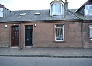 Thumbnail 2 bed terraced house for sale in Loudoun Road, Newmilns