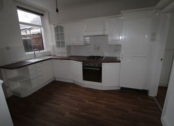 Thumbnail 2 bedroom terraced house to rent in Cadogan St, Middlesbrough