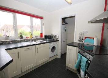 Thumbnail 2 bed maisonette to rent in Whaddon Chase, Aylesbury