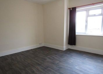 Thumbnail Studio to rent in High Road, Southampton