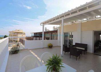 Thumbnail Apartment for sale in 201c Pantelco Sea Court, Kapparis, Famagusta