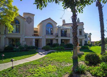 Thumbnail 3 bed apartment for sale in Santa Barbara, California, United States Of America