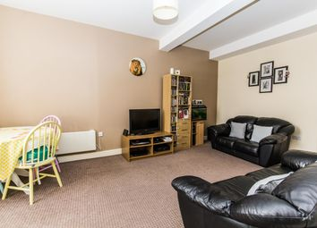 2 bed flat for sale in 2 Cock & Dolphin Yard, Milnthorpe Road, Kendal LA9