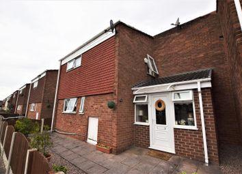 3 bed property for sale in Desmond Close, Prenton CH43