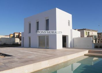 Thumbnail 3 bed villa for sale in Ciutadella, Ciutadella, Ciutadella