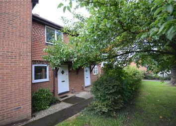 Thumbnail 2 bedroom terraced house for sale in Yorkshire Place, Warfield, Bracknell