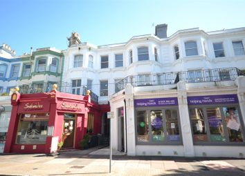 1 bed flat to rent in Carlisle Road, Eastbourne BN21