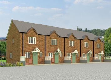 2 bed property for sale in Hickings Lane, Stapleford, Nottingham NG9