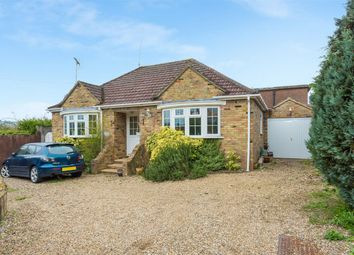 Thumbnail 2 bedroom detached bungalow for sale in Joiners Lane, Chalfont St Peter, Buckinghamshire