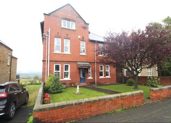 Thumbnail 5 bed detached house for sale in Dipton, Stanley