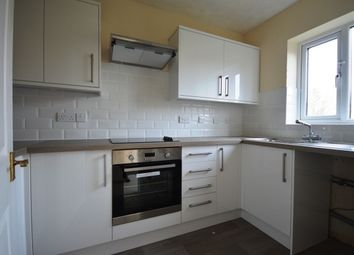 Thumbnail 2 bed property to rent in Violet Close, Cherry Hinton, Cambridge