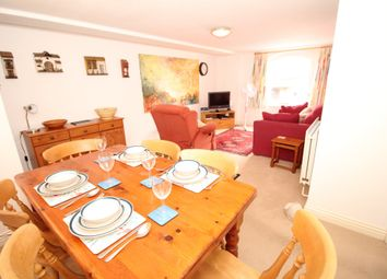 2 bed maisonette for sale in Castle Street, Poole BH15