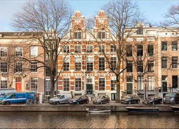 Thumbnail 4 bed apartment for sale in Koningslaan 14, 1075 Ac Amsterdam, Netherlands