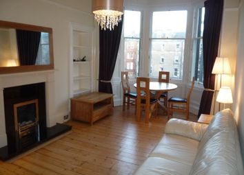 Thumbnail 2 bed flat to rent in Comiston Terrace, Morningside, Edinburgh
