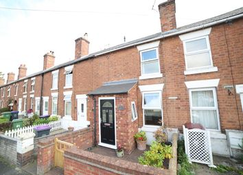 Thumbnail 2 bedroom property for sale in New Church Road, Wellington, Telford