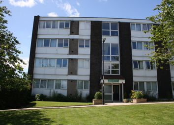 Thumbnail 2 bed duplex to rent in Woodlands Court, Throckley, Newcastle Upon Tyne