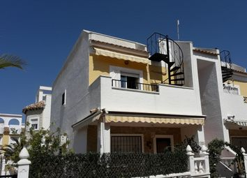 Thumbnail 2 bed apartment for sale in La Finca Golf & Spa Resort, Alicante, Valencia, Spain
