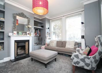 Thumbnail 2 bed maisonette for sale in Vaughan Road, Harrow