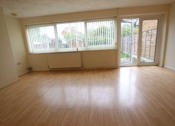 Thumbnail 3 bed property to rent in Bathurst Road, Winnersh, Wokingham