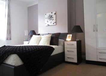 Thumbnail 2 bed property to rent in Station Parade, Kirkstall, Leeds