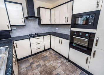 Thumbnail 4 bed property to rent in Florence Road, West Bromwich