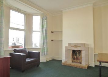 Thumbnail 7 bed property to rent in Stanley Road, Brighton