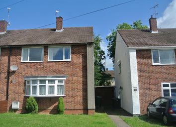 Thumbnail 5 bed property to rent in Roosevelt Drive, Coventry