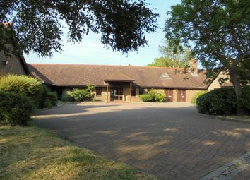 Thumbnail Land for sale in Dorothy Lucy Care Centre, Northumberland Road, Maidstone, Kent