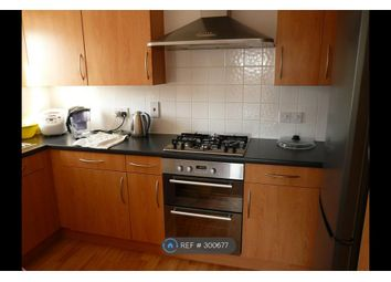 Thumbnail 2 bed flat to rent in Snow Drop Rise, St Leonards On Sea